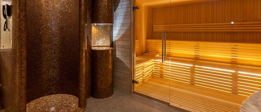italy_courmayeur_hotel_scotiattolo_wellness.jpg